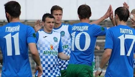 Как ржавая машина: украинский клуб жестко затролил соперника перед матчем Кубка Украины