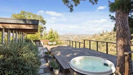 За 2 миллиона долларов: в Лос-Анджелесе продают изысканный частный дом – фото