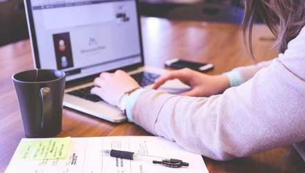 Учителя могут пройти бесплатные курсы повышения квалификации, – КГГА