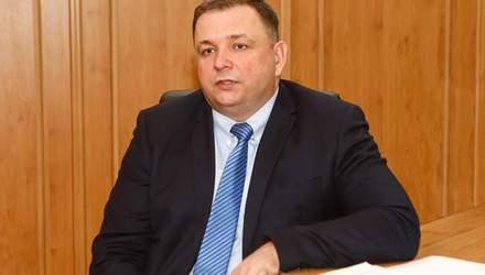 Является ли доказательством по делу Юрченко видео, опубликованное НАБУ: ответ экс-главы КСУ