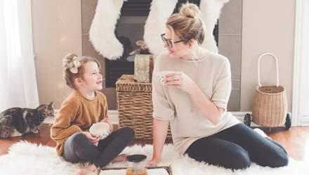 Як батькам стати другом для власної дитини: дієві поради психолога
