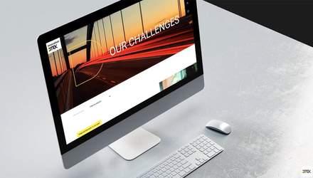 ДTЕК збирає інноваційні рішення для своїх підприємств: як долучитися