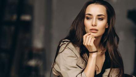 """Ответственный и уверенный в себе: """"Холостячка"""" Ксения Мишина рассказала о мужчине своей мечты"""