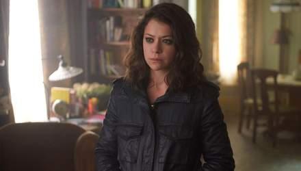 Marvel створить серіал про Жінку-Халка: яка актриса отримала головну роль