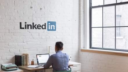 LinkedIn назвав 5 найважливіших soft skills 2020: де їх розвивати
