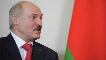 Беларусь как зеркало: что уберегло Украину от диктатуры