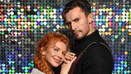 """Після розгрому Кухар: Тарас Цимбалюк показав, як готується до 5 ефіру """"Танців з зірками"""""""