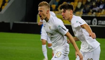 Рієка – Колос: де дивитися онлайн матч 3-го кваліфікаційного раунду Ліги Європи