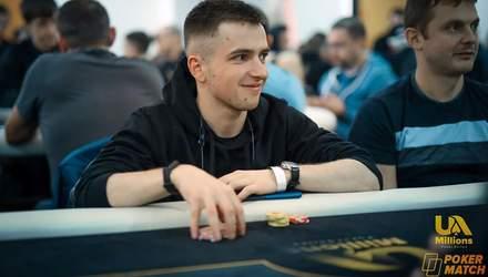 Стрімер PokerMatch відіграв 24 години в прямому ефірі