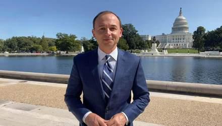 Голос Америки: Сенат одобрил кандидатуру нового посла США в Украине