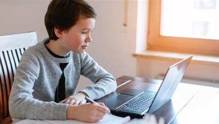 Сколько должны длиться уроки во время дистанционного обучения