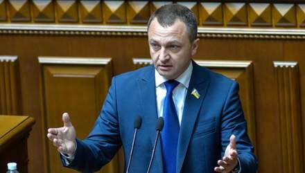 Языковой омбудсмен просит Шмыгаля сохранить комплексное ВНО по украинскому языку и литературе