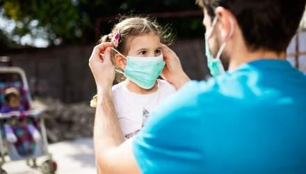 Минздрав принял меры безопасности от коронавируса в детских садах: детали и все правила