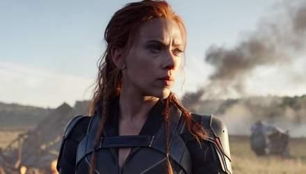 Год без новинок Marvel: компания перенесла все запланированные премьеры и назвала новые даты