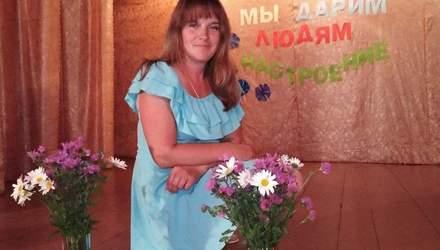 Теперь не знает, что делать: в России уборщица случайно выиграла выборы