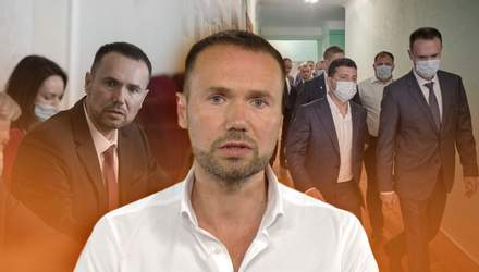 Кінець випробувального терміну Сергія Шкарлета: що він встиг зробити на посаді в МОН