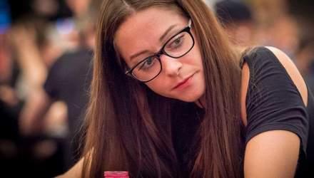 Британская покеристка превратила 109 долларов в 600 тысяч на WPT