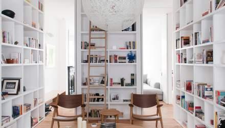 Корисні побутові звички для власників маленьких квартир