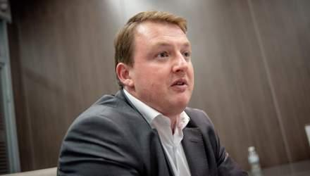В Украине временно запретили большую приватизацию: Фурса объяснил, измена это или нет