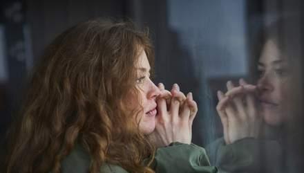 Румінація: як впоратися з нав'язливими думками