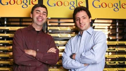 22 роки від дня народження Google: пошуковик випустив святковий дудл