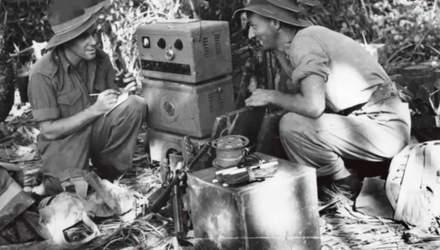 Їли мулів і просили друзів їх застрелити: все про армію, яка виживала під обстрілами в джунглях