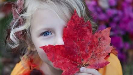 Як навчити дитину не боятись робити помилки: поради батькам