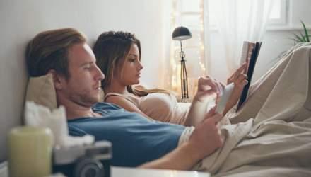 6 переконань, які заважають завершити нещасливі стосунки