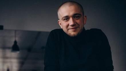 Чоловік Олени Шоптенко захворів на коронавірус