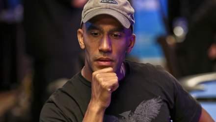 """Американский бизнесмен хочет """"размазать"""" известных покеристов"""