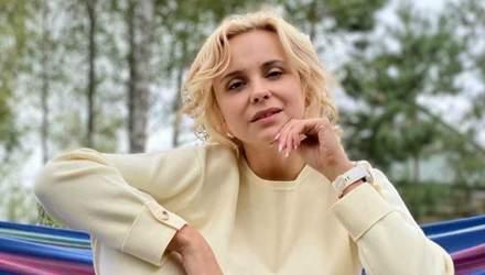 Бросила детей: Лилия Ребрик ответила хейтерам и рассказала о роли папы и мамы