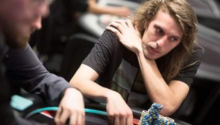 """Мексиканец """"утер нос"""" звездам покера и выиграл почти 400 тысяч долларов"""