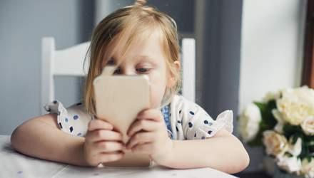 Запретить или разрешить: как избежать детской зависимости от смартфона