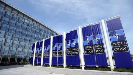 Угроза безопасности Альянса: как НАТО борется с изменением климата
