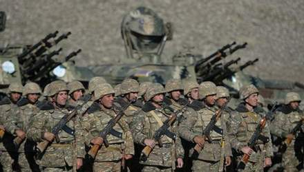 Нагорный Карабах: как Россия и Турция причастны к конфликту