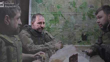 Били кнутом до смерти: как российские оккупанты дискриминируют местное население Донбасса