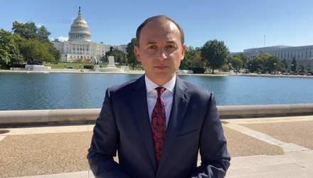 Голос Америки: в США обновили рекомендации по остановке распространения COVID-19