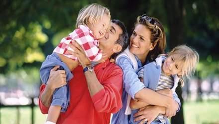 Как стать патронатным воспитателем для ребенка из интерната: обязанности и выплаты государства