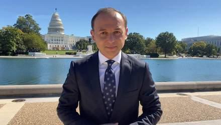 Голос Америки: Министр финансов США обратился к Украине и Беларуси из-за экономической ситуации