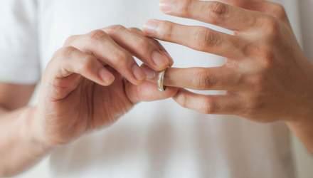 """""""Поцелуй смерти"""" для отношений: 7 научно доказанных фактов, которые предвещают развод"""
