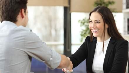Как учителю найти работу мечты: на что обращают внимание работодатели