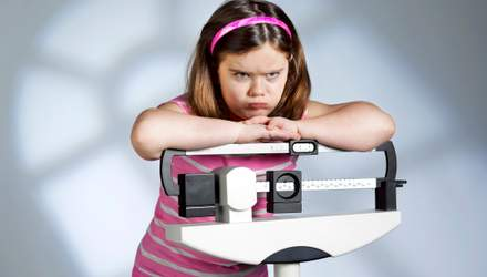 10 причин лишнего веса у ребенка: как влияет психосоматика