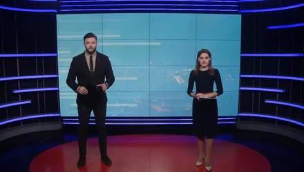 Про головне: Зеленський про Венедіктову. Стрімкий приріст хворих в Україні