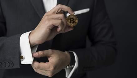 Як розбагатіти на біткойні: досвід найуспішніших криптобагатіїв