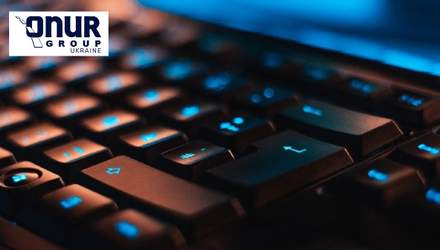 Від кібербезпеки до робототехніки: як компанія SoftServe стала гігантом в IT-індустрії