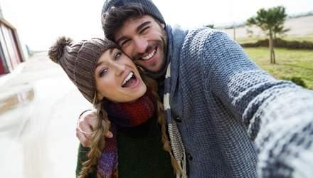 Какое поведение может разрушить отношения: 5 распространенных ошибок