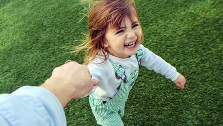 Как ребенку помочь поверить в себя: действенные советы