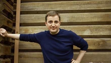 Зеленский нарывается на очень большую мину, – эксперт оценил вопрос президента