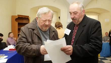 Выборы 2020 в Хмельницкой области: сколько выберут депутатов и каковы их полномочия