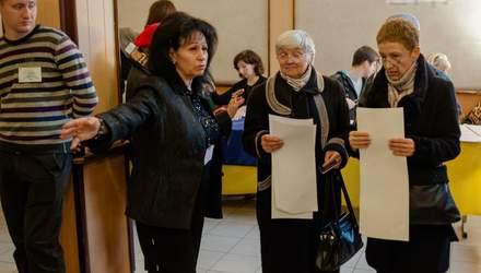 Парад вертепов или решение проблем: что должно быть приоритетом местной власти на Прикарпатье
